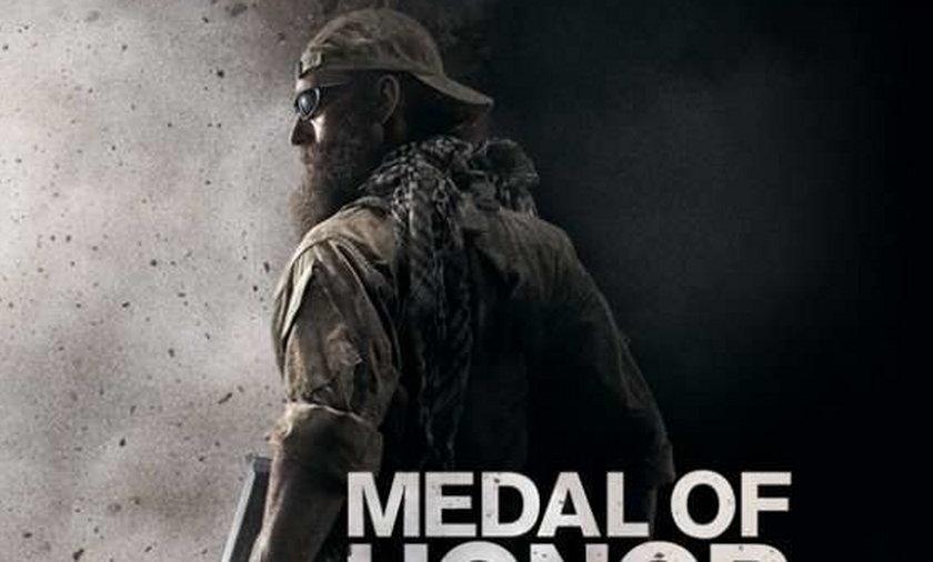 Medal of Honor z datą premiery