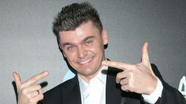Tomasz Niecik: najbardziej zawistna branża to branża celebrytów