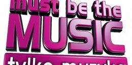 """Będzie nowa edycja """"Must be the music"""""""