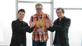 Program Tomasza Raczka wybierze najgorszy film dekady