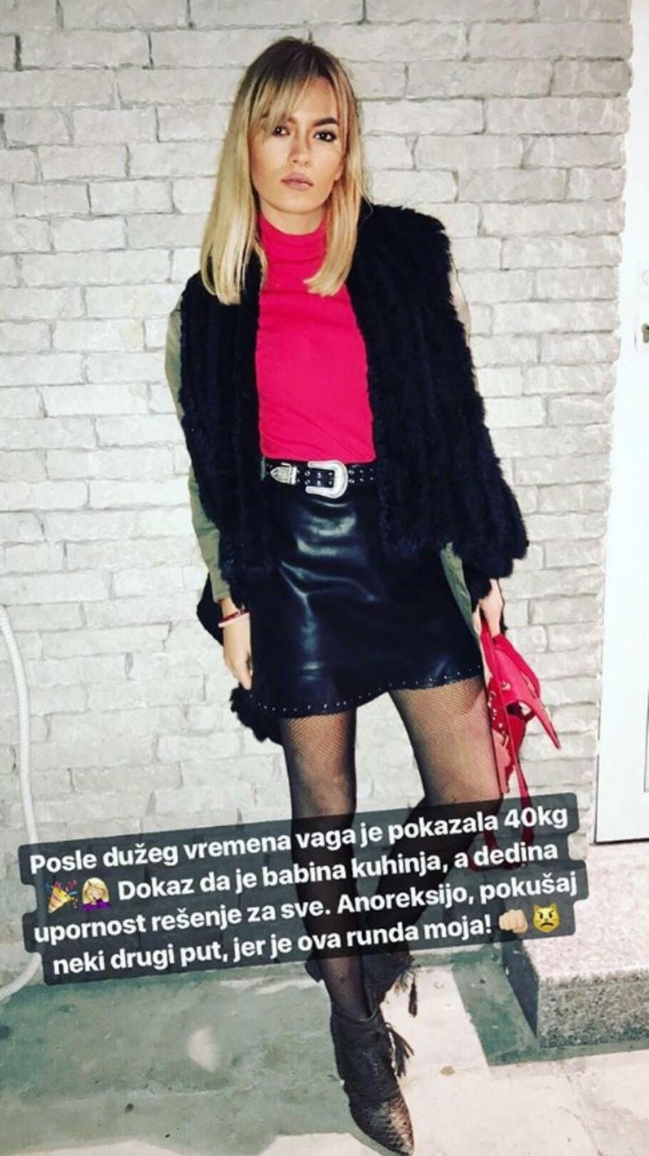 Ksenija Bujišić