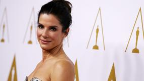 "Sandra Bullock w obsadzie ""Our Brand is Crisis"""