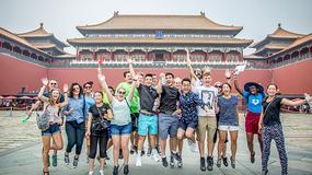 Konkurs Seeds for the Future 2017 rozstrzygnięty – 12 polskich studentów wyjedzie do Chin z HUAWEI