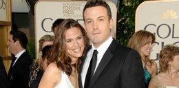 Kolejny rozwód w Hollywood. Byli razem 12 lat