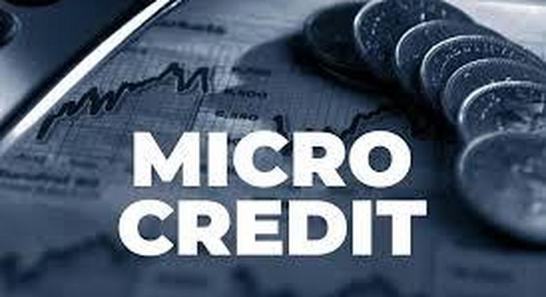 Here's a full list of affected 39 insolvent microcredit companies whose customers are scheduled to receive payments
