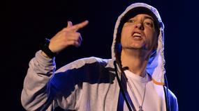 Nowy album Eminema już niedługo?
