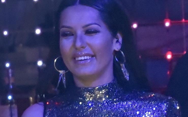 Tanja Savić