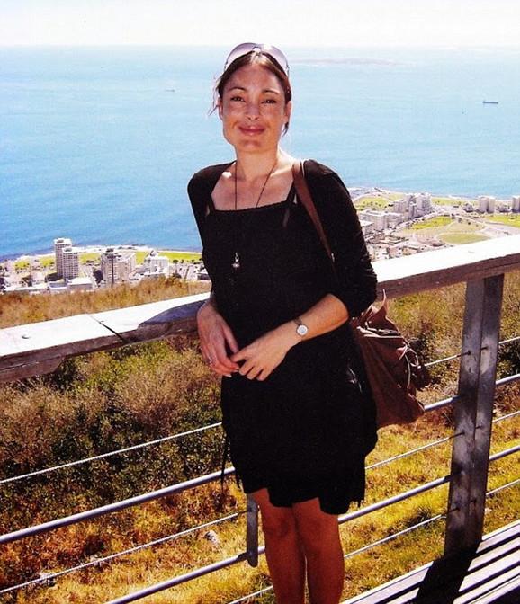 Laura Vanesa Nunes