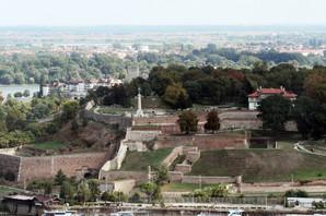 Beograd nije na listi NAJČISTIJIH PRESTONICA na svetu, ali ovih deset jesu (FOTO)