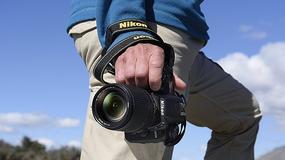 Najpopularniejsze aparaty 2017 roku