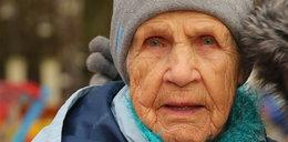 Mam 91 lat, a czuję się na czterdzieści!