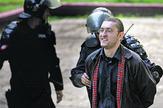 Goran Davidovic Firer 01_RAS_foto marko djurica
