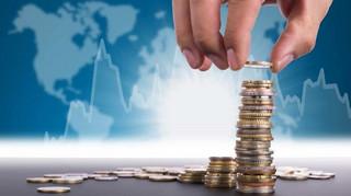 Inwestycje z państwowym wsparciem