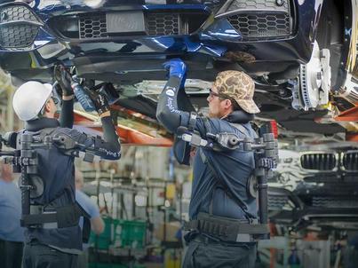 Polski rynek pracy otworzył się na obcokrajowców