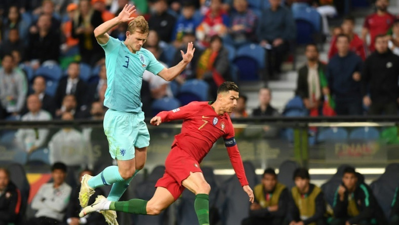 Italian powerhouses Juventus are on the hunt for star Dutch defender and Ajax captain Matthijs de Ligt and are reportedly prepared to pay more than 70 million euros, according to De Telegraaf newspaper