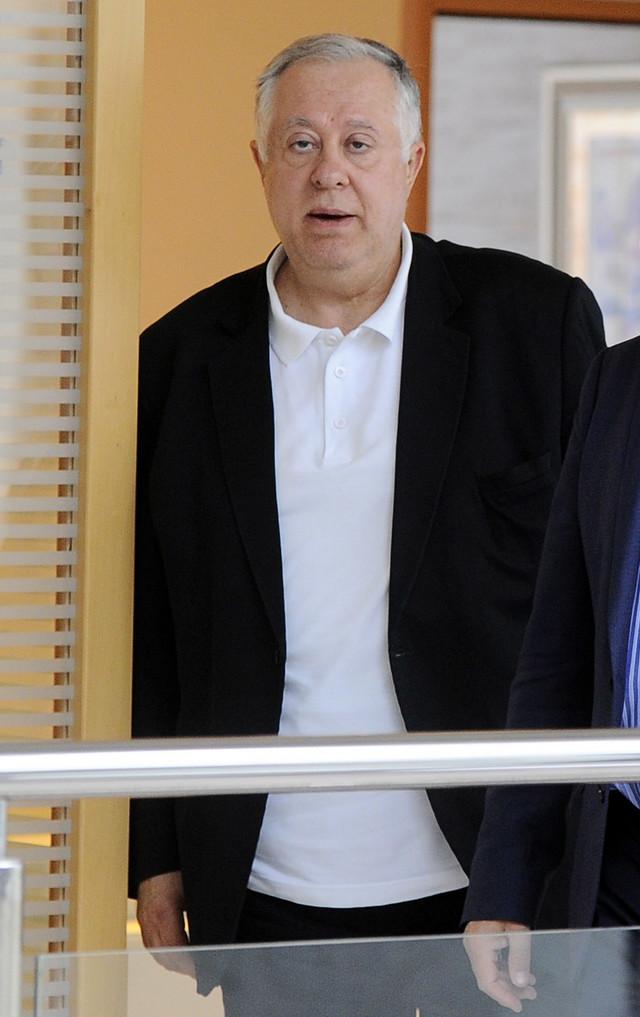 Vladan Kutlešić