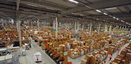 Wiemy, ile zapłaci w Polsce Amazon
