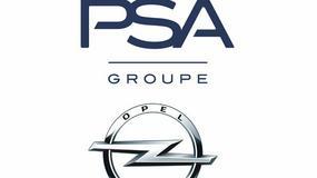 PSA w Europie zagrozi Volkswagenowi