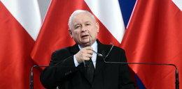 Kaczyński zachwala Dudę i zdradza plany PiS na przyszłość