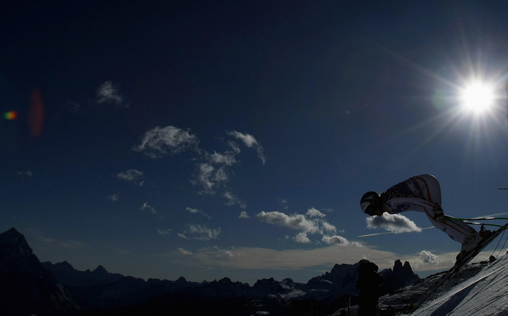 219087_skijanje-601-reuter-alessandro-garofalo