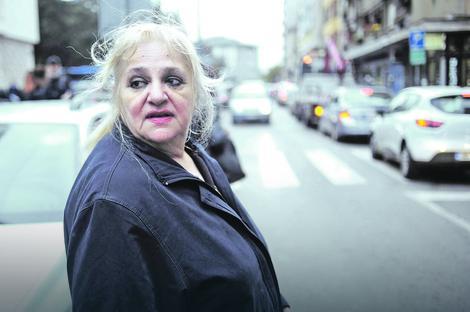 Zoranova majka nije želela na poligraf
