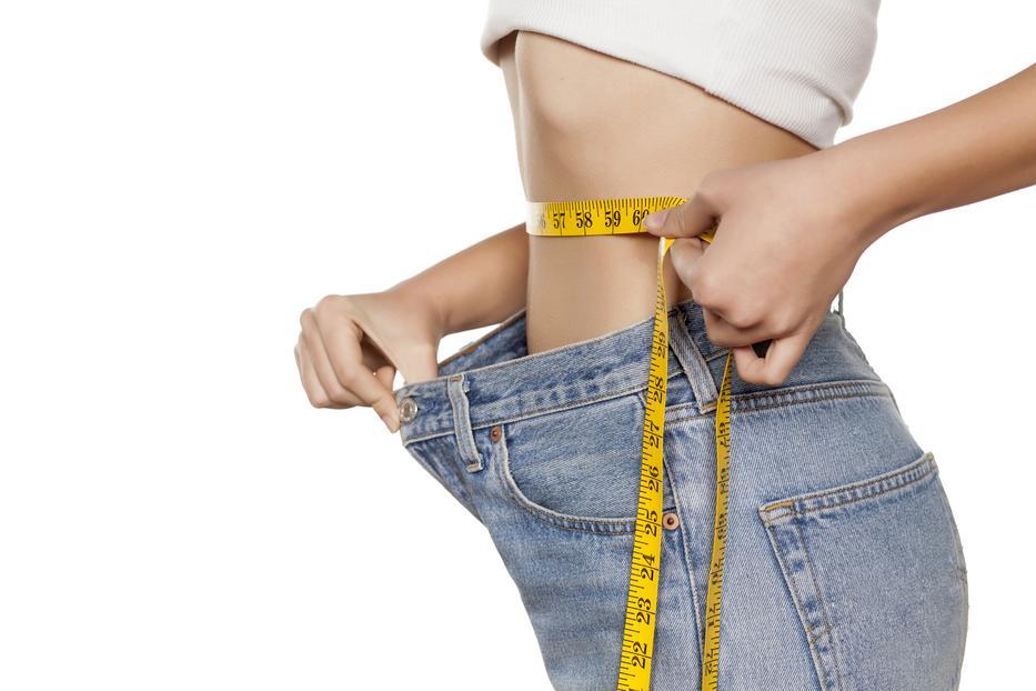 Szokatlan, de hatékony zselés diéta - ünnep minden nap - Masszázs