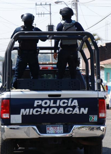 Mexiko Kartell Brücke.Mexiko Kartell Knüpft 19 Tote An Brücke Auf Ging Es Um Avocados