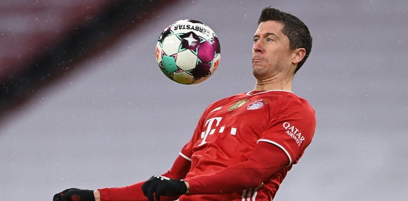 Lewandowski kontra Haaland. Czas na pojedynek wielkich snajperów!