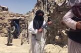 Talibani cnn screenshot