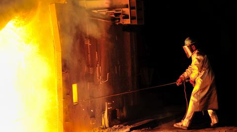 PMI powyżej 50 pkt. wskazuje na ożywienie w gospodarce