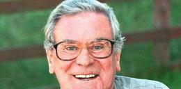 Wybitny aktor skończył 80 lat!