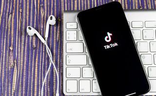 Amerykanie nie pobiorą już TikToka ani WeChat. Zostały zakazane