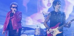 Problemy Lady Pank na Białorusi. Komu nie podoba się koncert?