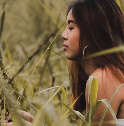 Diese 7 Sätze helfen gegen Stress