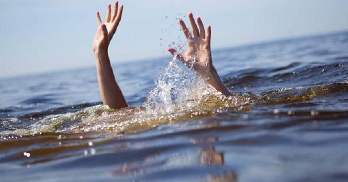 Police confirm 2 students drowned in Ekiti river - Pulse Nigeria