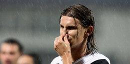 Smolarek: To Legia ma się nas bać