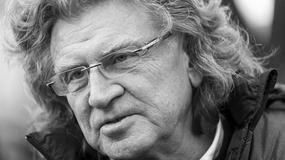 Zbigniew Wodecki nie żyje: prezydent, artyści, ludzie mediów wspominają artystę