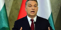 Orban wypędza hipermarkety