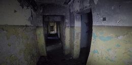 Komuniści zbudowali bunkier atomowy pod Warszawą. Po co?