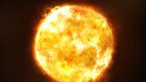 Burze słoneczne mają ogromny wpływ na ludzki organizm – twierdzą naukowcy
