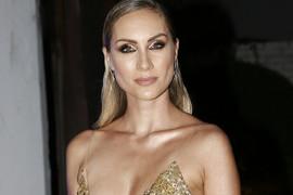 Jelena Gavrilović o glumcima koji joj žele LOŠE, odnosu sa Čolom i PRAVOM RAZLOGU zbog kog KRIJE IDENTITET DEČKA