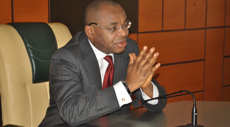 Gov. Emmanuel promises to pay new minimum wage in Akwa Ibom