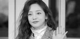 Nie żyje Goo Hara. Gwiazda k-popu miała 28 lat