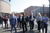 Zatvor Pancevo_ras foto vladimir zivojinovic (57)_preview