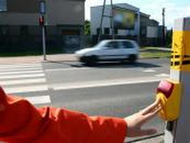 KGP podkreśla też, że za większość zdarzeń winę ponoszą kierowcy.