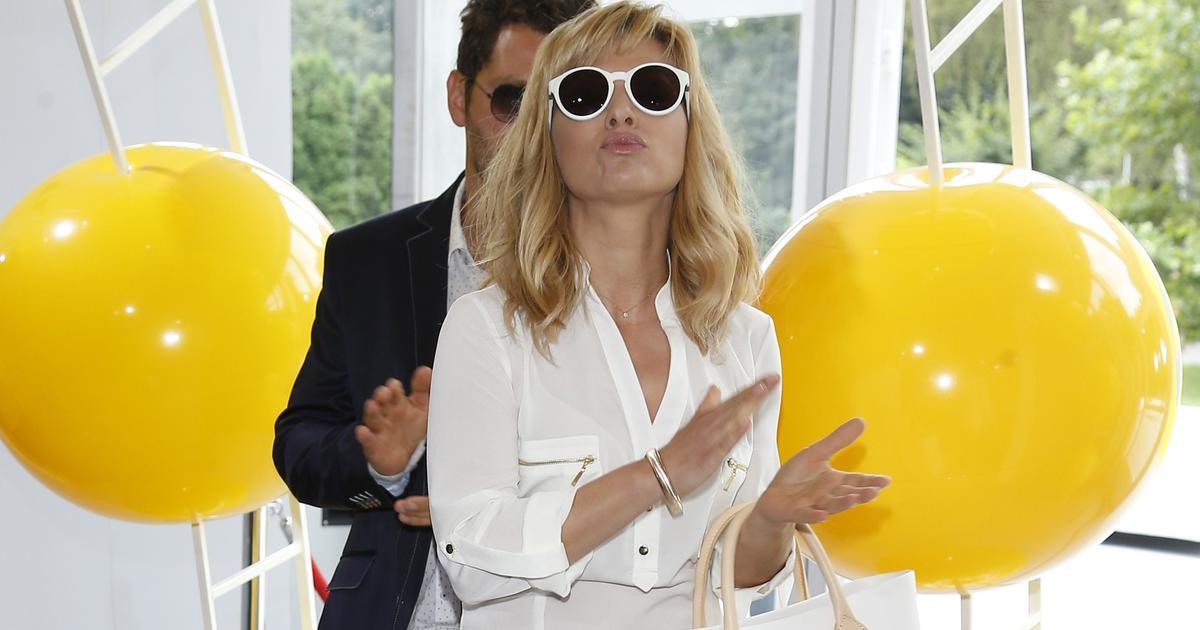 okulary słoneczne kadi bujakiewicz