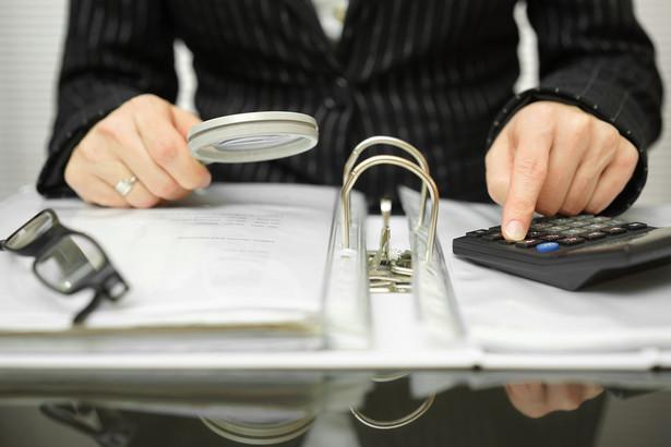 Projektodawcy proponują więc wykreślenie z ustawy o systemie ubezpieczeń społecznych przepisów art. 47 ust. 10c – 10g.
