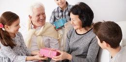 Kup Dziadkom wyjątkowy prezent i nie przepłacaj!