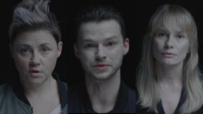 #KochamPolskieKino: ruszyła akcja Kobiet Filmu