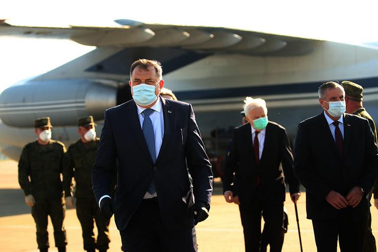 Milorad-Dodik-srpski-clan-predsjednistva-BiH-10-foto-S-PASALIC